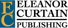 Eleanor Curtain Publishing