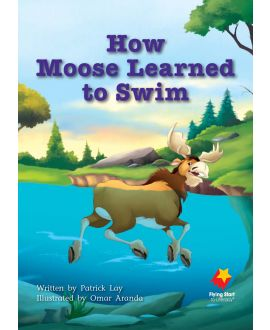 How Moose Learned