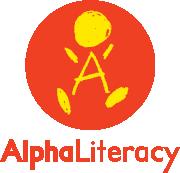 AlphaLiteracy