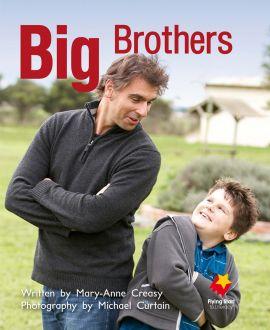 Big Brothers