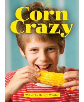 Corn Crazy