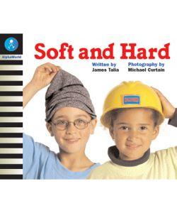 Soft and Hard