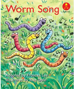 Worm Song