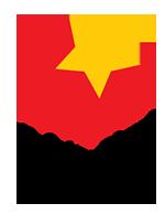 FSTL logo