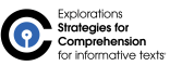 Strategies for Comprehension